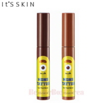 IT'S SKIN Mons Tattoo Gel Tint Brow 10ml,IT'S SKIN