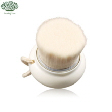 INNISFREE Eco Beauty Tool Pore Cleansing Brush 1ea,INNISFREE