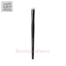JUNGSAEMMOOL Artist Brush Eye Shadow M 1ea,JUNGSAEMMOOL