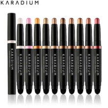 KARADIUM Shining Pearl Shadow Stick 1.4g,KARADIUM