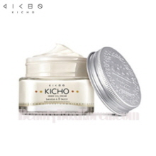 KICHO Sheep Oil Cream 63g,Own label brand