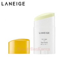 LANEIGE Air Light Sun Stick SPF50+ PA++++ 26g,LANEIGE