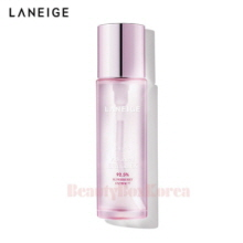 LANEIGE Clear C Advanced Effector EX 150ml,LANEIGE