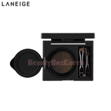 LANEIGE Eyebrow Cushion Cara 6g,LANEIGE
