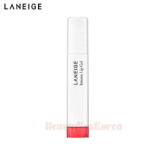 LANEIGE Intense Lip Gel 4.5g (New),LANEIGE