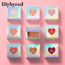 LILYBYRED Luv Beam Cheek 3.4g,LILYBYRED