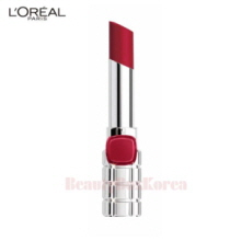 LOREAL Shine On Locker Stick 3g,  L'OREAL PARIS