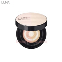 LUNA PRO Tone Up Cushion 14g,LUNA