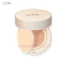 LUNA Pro 2X Cover Cushion 10g+6g,LUNA