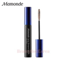MAMONDE Big eye Waterproof Mascara 8ml,MAMONDE