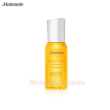 MAMONDE Enriched Nutri Oil Serum 40ml,MAMONDE