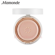 MAMONDE High Cover Cushion Perfect Liquid 13g,MAMONDE