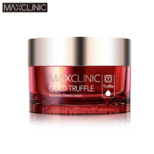MAXCLINIC Absolute Shield Cream 50ml,MAXCLINIC
