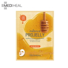 MEDIHEAL Meience Projelly Mask 25ml,MEDIHEAL