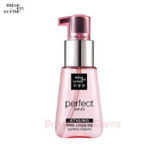 MISE EN SCENE Perfect Serum Styling 70ml,MISE EN SCENE