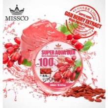MISSCO Super Aqua Goji Berry Smoothing Gel 300ml,MISSCO