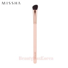 MISSHA Base Shadow Brush Italprism 1ea,MISSHA