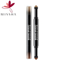 MISSHA Dual Blending Cushion Shadow 1g,MISSHA