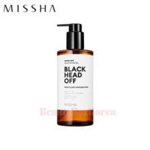 MISSHA Super Off Cleansing Oil 305ml,MISSHA