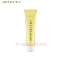 NATURE REPUBLIC Help Ceramide Cream 50ml,NATURE REPUBLIC