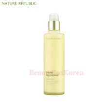 NATURE REPUBLIC Herb Blending  Emulsion 150ml,NATURE REPUBLIC