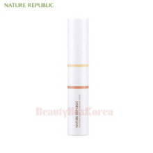 NATURE REPUBLIC Multiple Dual Contour Stick 9g,NATURE REPUBLIC