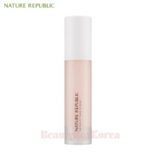 NATURE REPUBLIC Provence Air Skin Fit Makeup Base 30ml,NATURE REPUBLIC