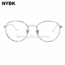 NYBK G.glen Cove M56 Glasses 1ea ,NYBK