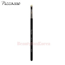 PICCASSO 301-A Eye Browbrush 1ea,PICCASSO