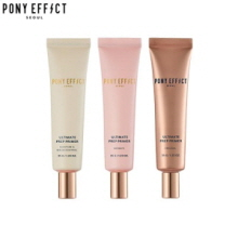 PONY EFFECT Ultimate Prep Primer 35g,PONY EFFECT