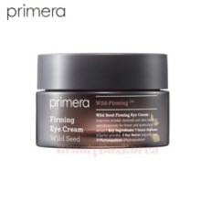 PRIMERA Wild Seed Firming Eye Cream 25ml,PRIMERA