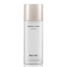 Re:NK Essential Hydra Emulsion 130ml,Re:NK