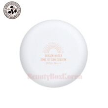 SHINGMUL NARA Oxygen Water Tone Up Sun Cushion SPF50+PA+++ 15g,SHINGMUL NARA
