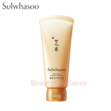SULWHASOO Benecircle Massage Cream EX 120ml,SULWHASOO