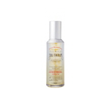 THE FACE SHOP The Therapy Oil Drop Anti Aging Serum 45ml,THE FACE SHOP