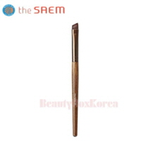 THE SAEM Eyebrow Brush 1ea,THE SAEM