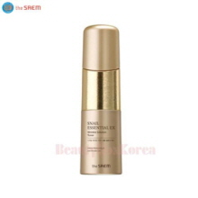 THE SAEM Snail Essential EX Wrinkle Solution Toner 150ml,THE SAEM