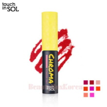 TOUCH IN SOL Chroma Powder Tint 2.5g,TOUCH IN SOL