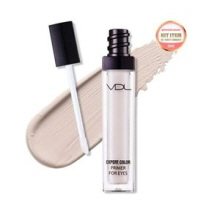 VDL EXPERT COLOR PRIMER FOR EYES 6.5g, VDL