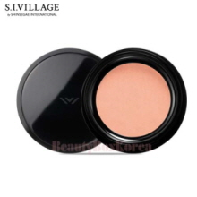 VIDIVICI Perfect Blending Blush 6g,VIDIVICI