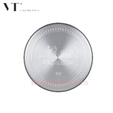 VT Cica Redness Cover Cushion 14g*2ea,VT