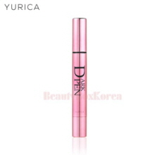 YURICA Dark Pen 5ml,YURICA