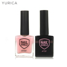YURICA Nail Shield 13ml,YURICA