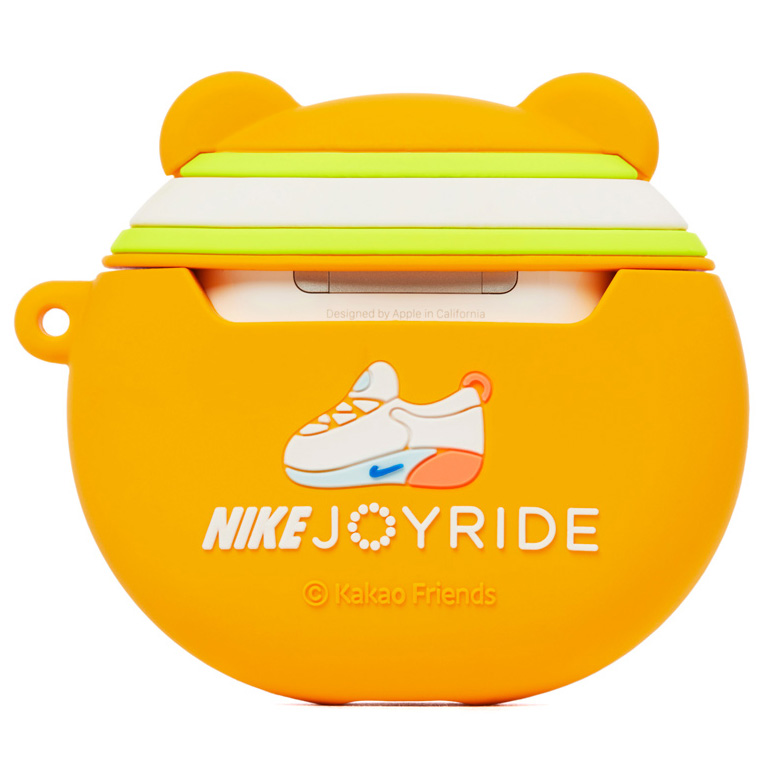 Kakao Friends Nike Joyride Airpods Case Ryan 1ea Best Price And