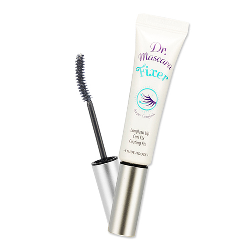 2f36afdc40f [ETUDE HOUSE] Dr.Lash Ampule Long & Volume 6ml+6ml (Weight : 55g) - Own  label brand Beautynetkorea Korean cosmetic