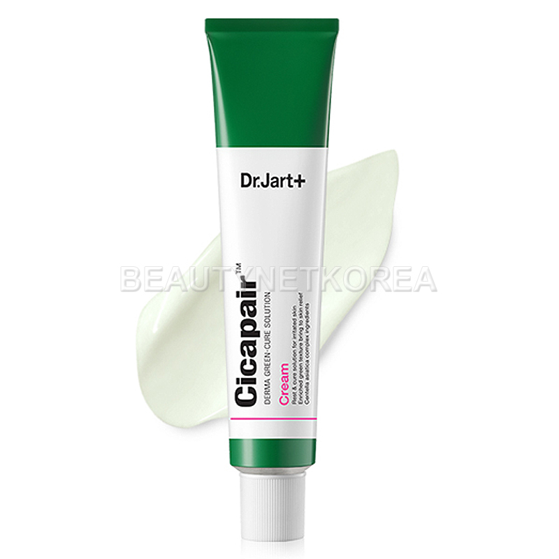 [DR.JART+] Cicapair Cream 50ml / Relief formula (Weight : 113g)