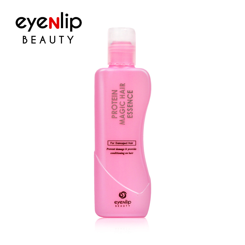 BIG SALE - [EYENLIP] Protein Magic Hair Essence 150ml (Weight : 203g)
