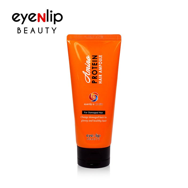 [EYENLIP] Amino Protein Hair Ampoule 150ml (Weight : 176g)