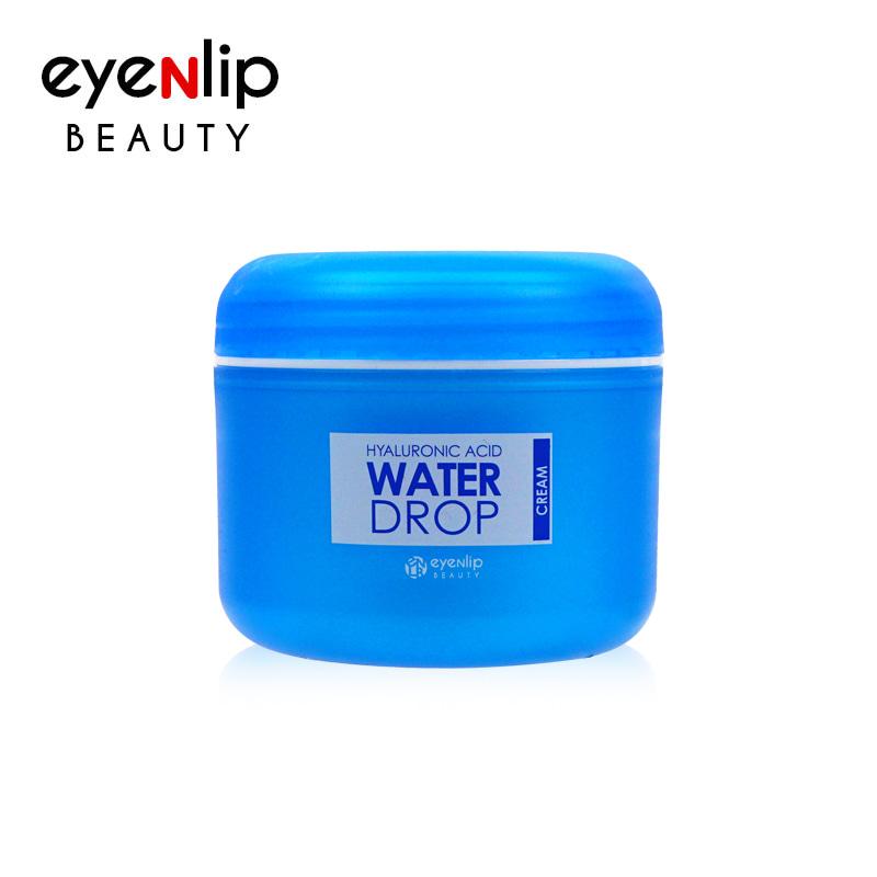 히아루론산 워터드롭크림Hyaluronic Acid Water Drop Cream 100g