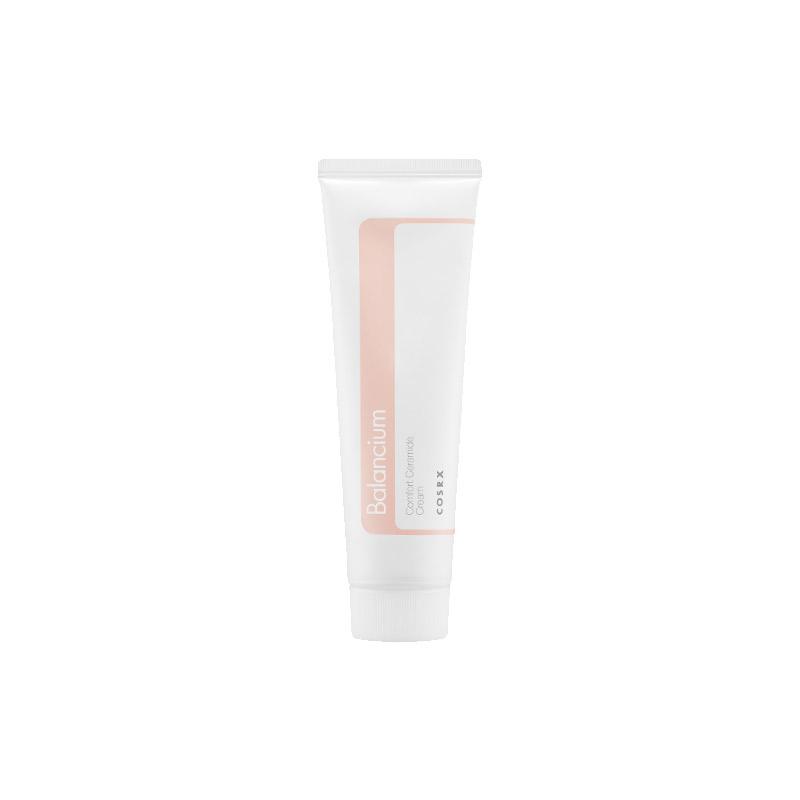 [COSRX] Balancium Comfort Ceramide Cream 80g (Weight : 109g)